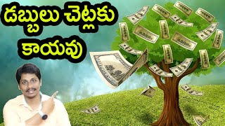 Stock market scams in telugu || penny stocks to buy now