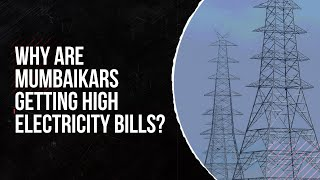 Getting high electricity bill post-lockdown in Mumbai? Here is what you can do