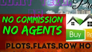 5. PROPERTIES ☆ Sell •Buy •Rent ☆ Flats~Plots~Bungalows~Row Houses~Shop $Real estate ☆