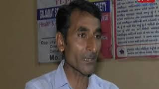 Kinnar story | ABTAK MEDIA