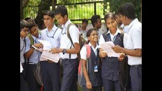 COVID-19 crisis: CBSE decides to rationalize syllabus by up to 30% for Class 9 to 12