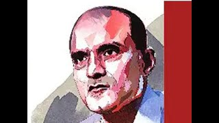 Kulbhushan Jadhav refused to file review petition, says Pakistan