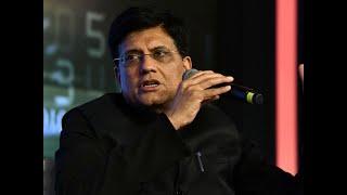 Will make India a $10 trillion economy by 2030: Piyush Goyal