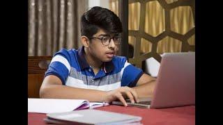 Karnataka HC stays govt ban on online classes; says it violates Fundamental Right to Education