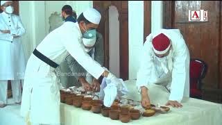 Fatiha Baaees Khwajagan A Tv Live 616 th URS Hazrath Khaja Bandanawaz (Rh) Gulbarga