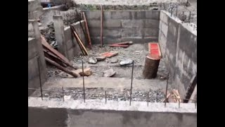 LOC: Pakistan Army fired to stop civilian bunker construction in Karnah, J&K