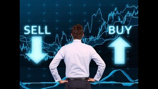 Buy or Sell: Stock ideas by experts for July 09, 2020