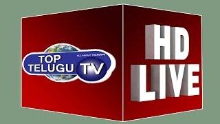 LIVE: Top Telugu TV Exclusive Interviews Back to Back | Rahul Sipligunj | RGV | Rakesh Master | Full