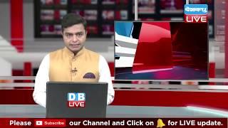 केंद्र के खिलाफ श्रमिक संगठन का हल्लाबोल | श्रमिक नीतियों के खिलाफ मोर्चा खोलेगा BMC  #DBLIVE