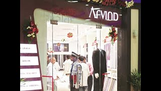 Flipkart picks up minority stake in Arvind Youth Brand for Rs 260 crore