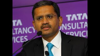 TCS switching from zero lateral hiring to selective hiring across markets: Rajesh Gopinathan