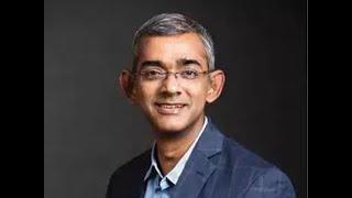 Ola's Arun Srinivas, COO & global chief marketing officer, quits