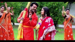 HD VIDEO - Manjit Premi - शिव के लागल महिमा भारी - Bhojpuri Bol Bam Song