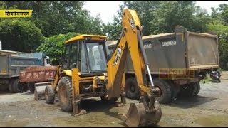 रेत के अवैध खनन के खिलाफ खनिज विभाग की बड़ी कार्रवाई cglivenews