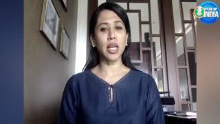 Congress party demands that during the COVID-19 crisis, no exams should be conducted: Shama Mohamed