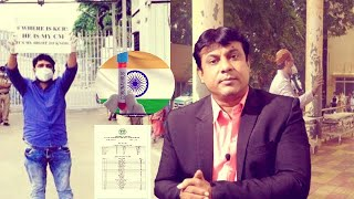 India Breaks Record In Last 24hrs  MD Sharfuddin | Updates Of Hyderabad | @Sach News