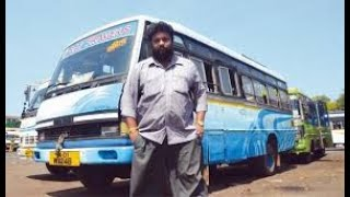 Pay us subsidy: Bus owners