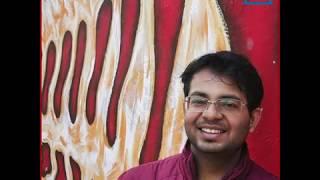 10वीं मंजिल से गिरने से AIIMS के डॉक्टर की मौत