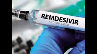 Tocilizumab and Remdesivir in high demand in Mumbai, but short supply as Covid-19 cases surge