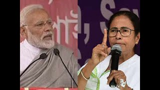 Mamata Bwrites to PM urging him to re-examine HRD ministry and UGC guideline to hold exams