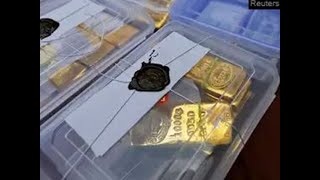 Kerala gold smuggling case: Swapna Suresh has been arrested by NIA in Bengaluru