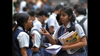 CBSE announces class 12th board exam results, girls outshine boys