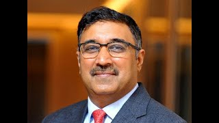 This quarter should be very good for all NBFCs and lending entities:  Capri Global Capital