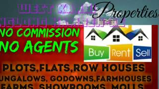 West Karbi Anglong Hamren -AS-PROPERTIES ☆ Sell •Buy •Rent ☆ Flats~Plots~Bungalows~ Houses~Shops.