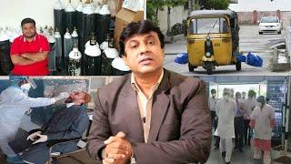 4 In 1 News | Asad Uddin Owaisi Test | Kishan Reddy | @ SACH NEWS |