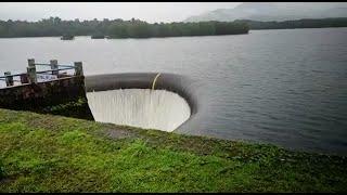 Do not open Salaulim Dam for public says Sanguem Chairperson