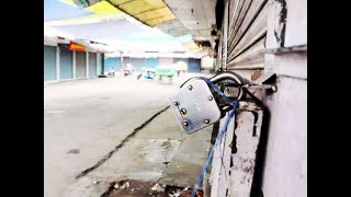 BJP calls for 12-hour 'bandh' in North Bengal districts over party MLA's death