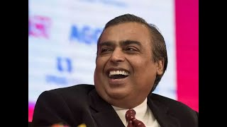 Another cheque for Ambani? Google in advanced talks to invest $4 billion in Reliance Jio: Reports