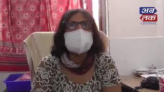 જેતપુરમાં : સરકારી હોસ્પિટલમાં આંગણમાં કચરામાં એક્સપાયરી ડેટની દવાઓ જોવા મળેલ | ABTAK MEDIA