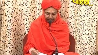 P.P Gyanmati Mata Ji || Pravachan || Episode-1210 || प.पू ज्ञानमती माता जी || प्रवचन|Date:- 11/02/20