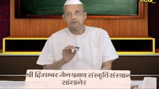 Gyanshala | Kund Kund Ka Kundan | EP-48| ज्ञानशाला, कुंद कुंद का कुंदन