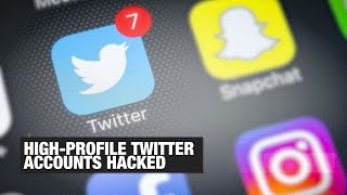 How hackers gained access to top Twitter accounts and why the incident matters | Economic Times