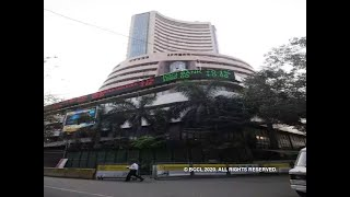 Sensex jumps 420 points, Nifty tops 10,700; Bajaj Consumer soars 20%