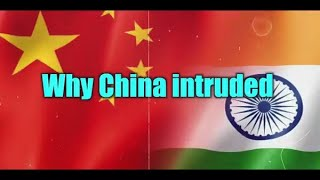 Watch how PM Modi weakened India & allowed Chinese intrusion