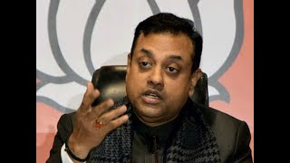 Rajasthan crisis: Were phones of politicians tapped? BJP demands CBI probe
