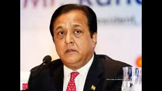 Yes Bank fraud case: Court rejects CBI chargesheet against Yes Bank founder Rana Kapoor