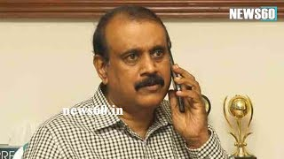 Senkumar comment over assulted malayalam actress says samkalika malayalam magzine