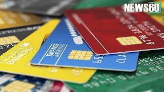Only 7% rise in transactions through cards post demonetistion