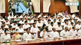 Tamil Nadu MLAs' salary hiked to Rs 1.05 lakh