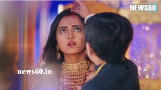 hindi serial controversy; pehredaar piya ki serial gets controversy