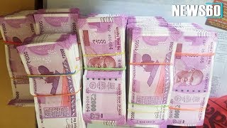 RBI stops printing Rs 2000 notes, focus turns to Rs 200 notes