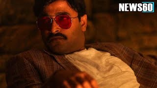 Dawood Ibrahim Speaks to CNN-News18 From His Karachi Den: For the First Time Ever