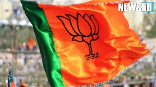 BJP has highest no. of MPs, MLAs with cases of crime against women: ADR study