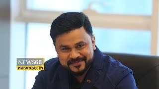 Investigation team submit a repost in Angamaly court in actress attack case