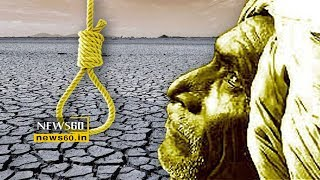 1,990 farmers ended life in 2 years, says Telangana government