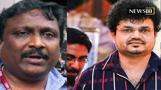 police take seriously the visit of two persons in jail for dileep